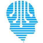 PerceptiLabs AB logotyp