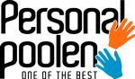 Personalpoolen Mellansverige AB logotyp