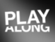 PlayAlong logotyp