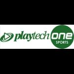 Playtech Sports logotyp