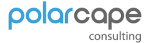 Polarcape consulting ab logotyp