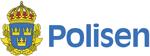 Polismyndigheten i Östergötland logotyp