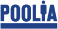 Poolia Uppsala logotyp