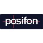 Posifon AB logotyp