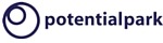 Potentialpark Communications AB logotyp