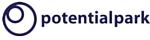 Potentialpark Communications AB logotyp