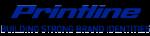 Printline Ideproduktion AB logotyp