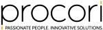 Procori Smc AB logotyp