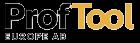 Proftool Europe AB logotyp