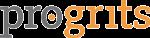 Progrits AB logotyp