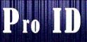 ProID AB logotyp