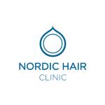 Prp Kliniken Sverige AB logotyp