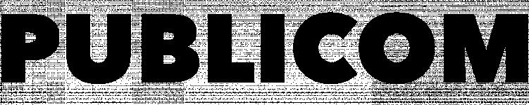 Publicom Interactive logotyp
