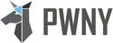Pwny Sweden AB logotyp