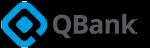 Qbnk Company AB logotyp