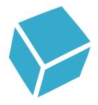 Qbtech AB logotyp