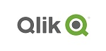 QlikTech International AB logotyp