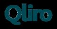 Qliro logotyp