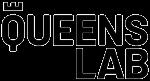 QueensLab AB logotyp