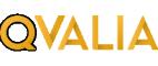 Qvalia AB logotyp