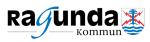 Ragunda kommun logotyp