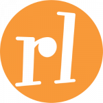 Raketlaboratoriet Konsult AB logotyp