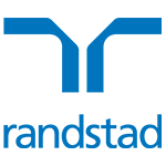 Randstad AB logotyp