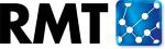 Rationell Mikro Teknik Rolf Ohlsson AB logotyp