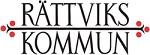 Rättviks kommun, logotyp