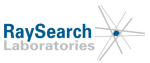 Raysearch laboratories ab (publ) logotyp