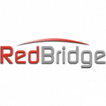 RedBridge Group logotyp
