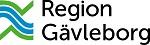 Region Gävleborg, Förvaltningen Lednings- och verksamhetsstöd logotyp