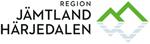 Region Jämtland Härjedalen, Regionstaben logotyp