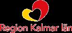 Region Kalmar län logotyp