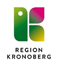 Region Kronoberg, RGS regionservice logotyp