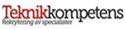 Rekryteringskompetens logotyp