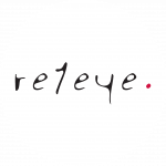 Releye AB logotyp