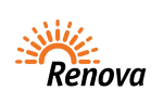 Renova AB logotyp