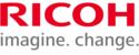Ricoh logotyp