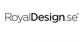 Royal Design Group logotyp