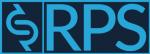 Rps Softwares AB logotyp