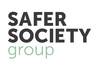 Safer Society Group logotyp