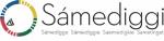 Sametinget logotyp