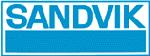 Sandvik AB logotyp