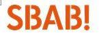 SBAB Stockholmskontoret logotyp