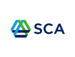 SCA Forest Products AB logotyp