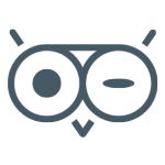 Schoolity ab logotyp