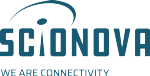 Scionova AB logotyp