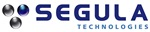 SEGULA Technologies AB logotyp
