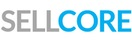 Sellcore Consulting AB logotyp